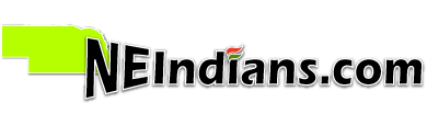 www.neindians.com | Indian Community Website in Nebraska